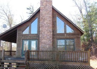 Foreclosure  id: 4254300