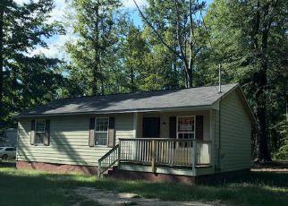 Foreclosure  id: 4254303