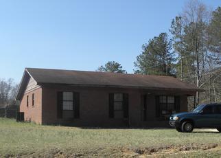 Foreclosure  id: 4254330