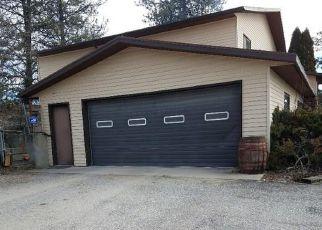 Foreclosure  id: 4254367