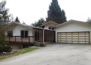 Foreclosure  id: 4254374