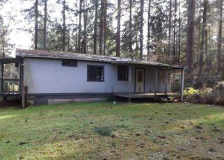 Foreclosure  id: 4254377