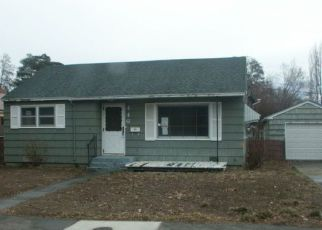 Foreclosure  id: 4254386