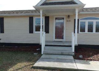 Foreclosure  id: 4254396