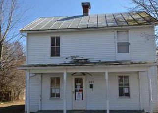 Foreclosure  id: 4254400