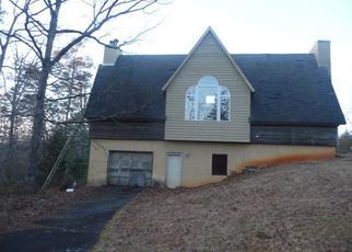 Foreclosure  id: 4254407