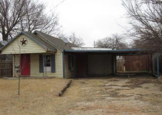 Foreclosure  id: 4254409