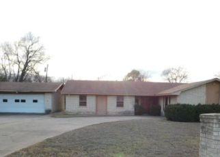 Foreclosure  id: 4254412