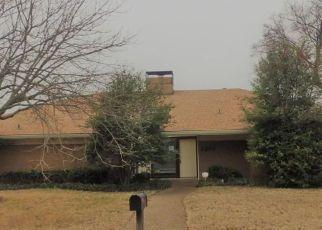 Foreclosure  id: 4254413