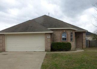 Foreclosure  id: 4254417