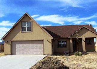 Foreclosure  id: 4254420