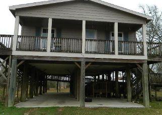 Foreclosure  id: 4254423