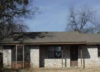 Foreclosure  id: 4254425