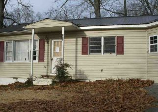 Foreclosure  id: 4254445