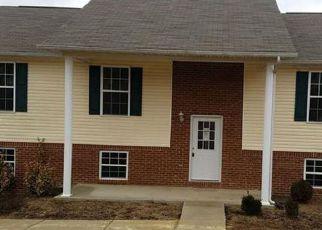 Foreclosure  id: 4254455
