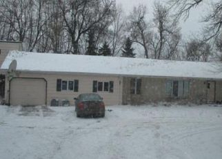 Foreclosure  id: 4254467