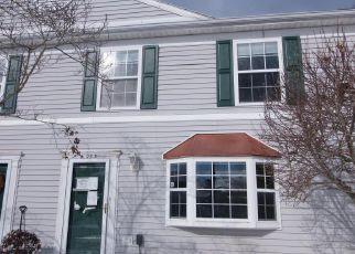 Foreclosure  id: 4254504