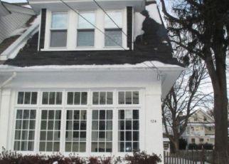 Foreclosure  id: 4254505