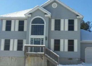 Foreclosure  id: 4254507