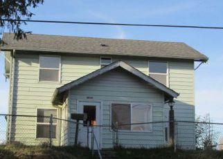 Foreclosure  id: 4254516