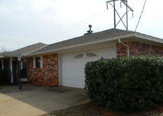 Foreclosure  id: 4254539
