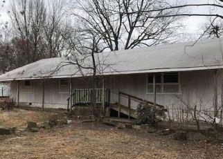 Foreclosure  id: 4254543