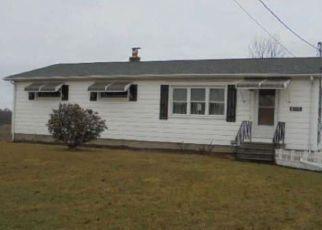 Foreclosure  id: 4254560
