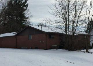 Foreclosure  id: 4254561