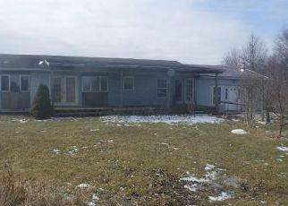 Foreclosure  id: 4254584