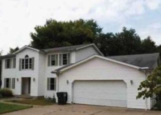 Foreclosure  id: 4254601