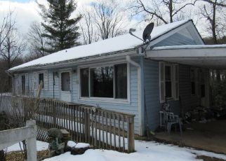 Foreclosure  id: 4254612
