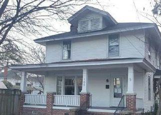Foreclosure  id: 4254620