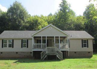 Foreclosure  id: 4254622