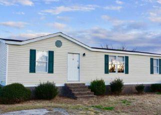 Foreclosure  id: 4254627