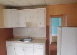 Foreclosure  id: 4254633