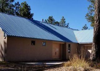 Foreclosure  id: 4254663