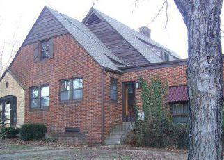 Foreclosure  id: 4254673