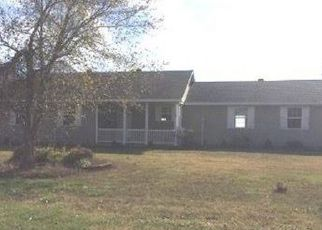 Foreclosure  id: 4254678