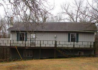 Foreclosure  id: 4254685