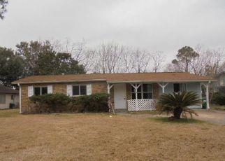 Foreclosure  id: 4254698