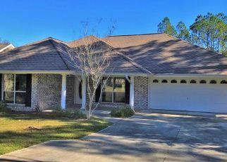 Foreclosure  id: 4254709