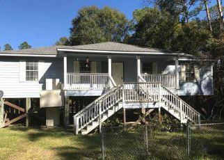 Foreclosure  id: 4254710