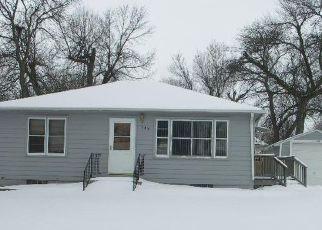 Foreclosure  id: 4254715