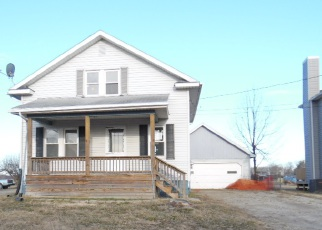Foreclosure  id: 4254720