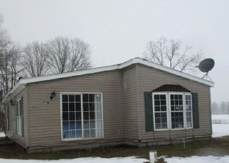 Foreclosure  id: 4254726