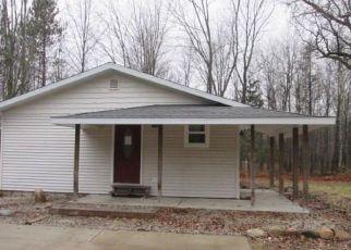 Foreclosure  id: 4254746