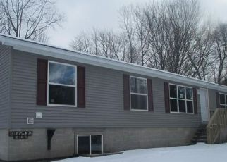 Foreclosure  id: 4254749