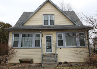 Foreclosure  id: 4254760