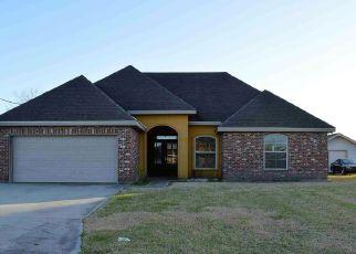 Foreclosure  id: 4254771
