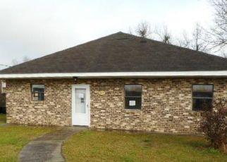 Foreclosure  id: 4254775
